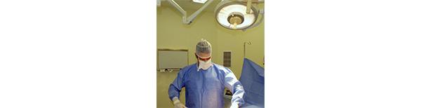 cirurgia-plastica-dr-rubem-lang-porto-alegre