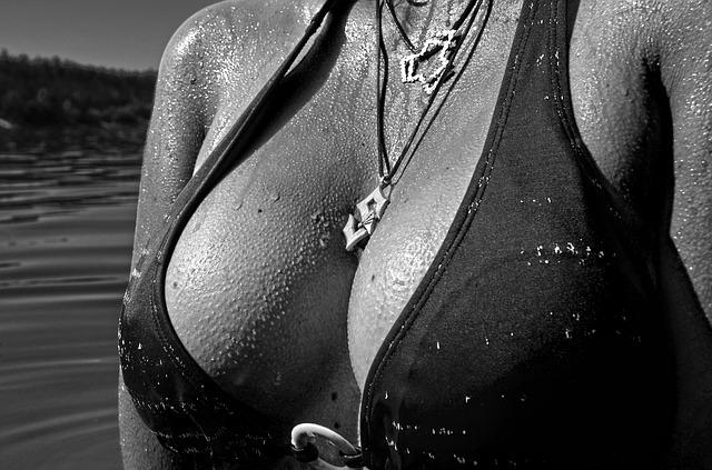 protese de mamas via axilar dr rubem lang