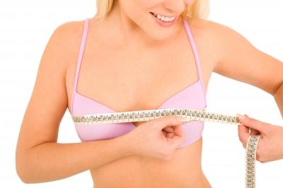 Mamoplastia Redutora: Cuidados antes e depois da cirurgia