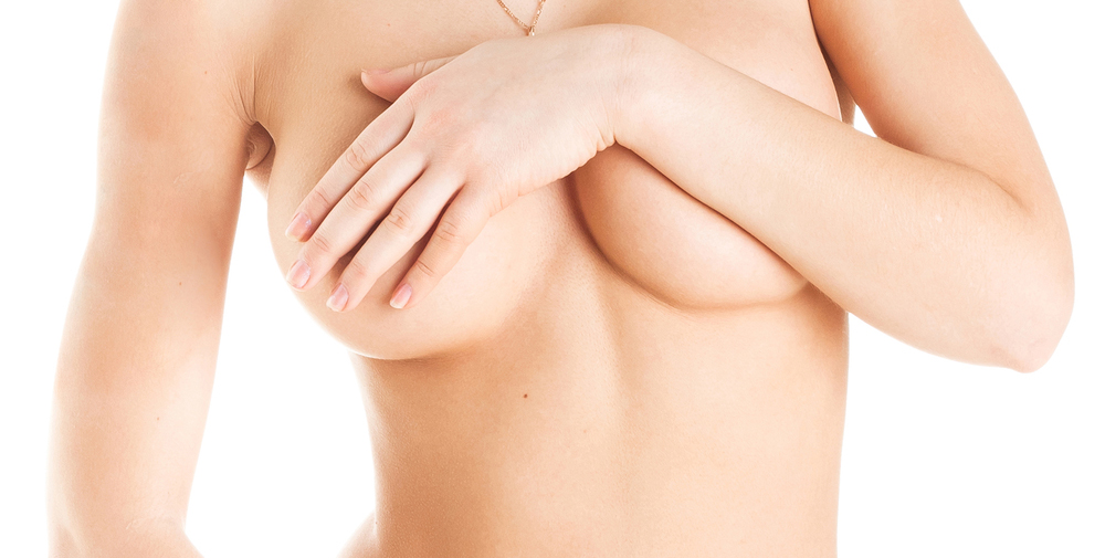 Mamoplastia de Aumento – Implante de Silicone: Cuidados antes e depois da cirurgia