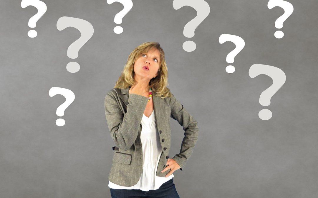 Mamoplastia Redutora: Principais Perguntas e Respostas