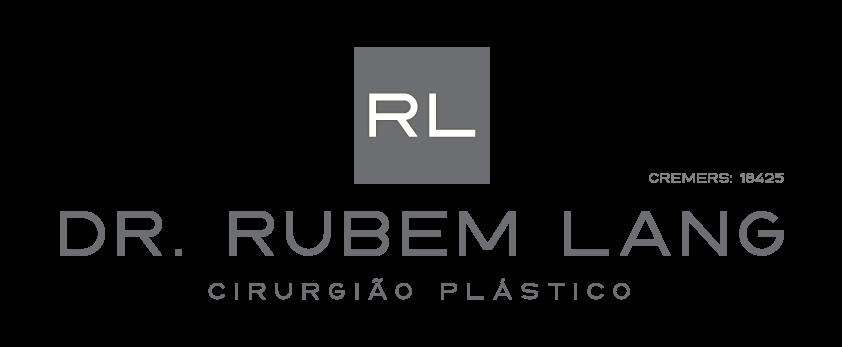 Dr. Rubem Lang - Cirurgião Plástico em Porto Algre
